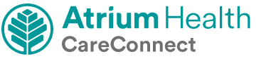 Atrium Health CareConnect